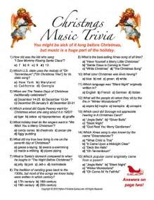 25 best ideas about christmas trivia questions on pinterest christmas trivia fun christmas