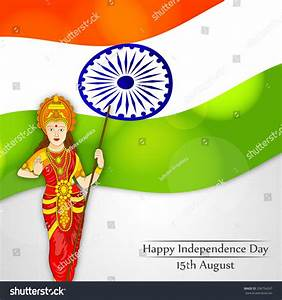 Bharat mata walpaper pictures free download