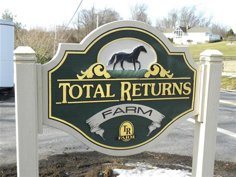 custom wood signs carved signs routed baltimore maryland
