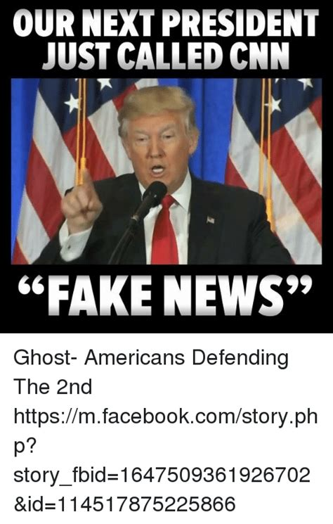 Fake News Memes - funny just call memes of 2017 on sizzle dank
