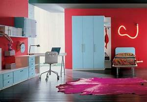 60 bedroom designs ideas for teen girls modern house With 3 cool teen girl bedroom ideas