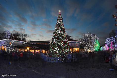 lights festival pnc today cincinnati zoo usa botanical garden