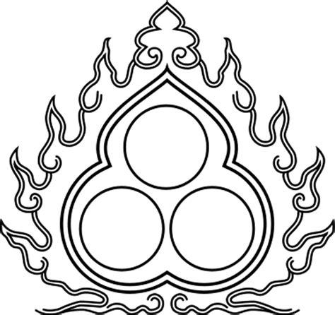 Buddhist Symbols For Love 32066 Tweb
