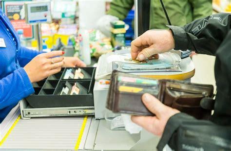 Jaekauplejate müügitulu kasv kiirenes novembris - ärileht.ee