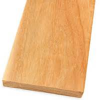 lyptus flooring manufactured by weyerhaeuser 4 substitute wood products you should try hardwood lyptus