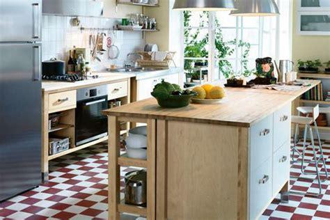 solde cuisine ikea 25 cuisines à suivre la nouvelle sélection cuisine