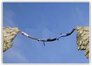 Nur Die Transparent : gemeinsam sind wir stark png transparent gemeinsam sind wir stark png images pluspng ~ Eleganceandgraceweddings.com Haus und Dekorationen
