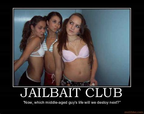 young jb teen girl captions xpicsecom