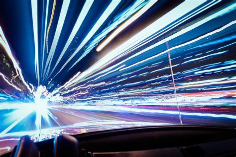 speed hd wallpapers  baltana