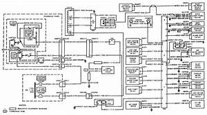 Lighting Control Panel Wiring Diagram Pdf