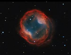 Planet Nebula 2012 - Pics about space