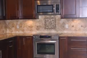 new kitchen ideas for small kitchens small kitchen makeover modern kitchen atlanta by