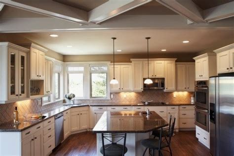 What Is The Best Paint For Kitchen Cabinets by Painting Kitchen Cabinets What Is The Best Colors To Choose