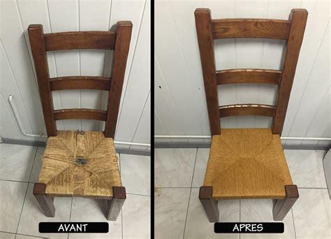rempaillage chaise rempaillage chaise nord table de lit