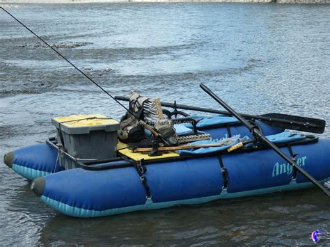 Best Personal Pontoon Boats personal pontoon boats 101 fishing article by the fishin