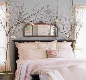 idees de deco chambre adulte et bebe With tapis chambre bébé avec fleurs originales livraison