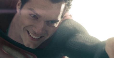 Why Man Of Steel Is A Criminally Underrated Film