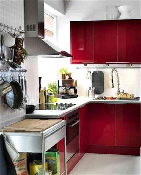 small kitchen design ideas 2012 rješenje za malene kuhinje mojstan net 8042