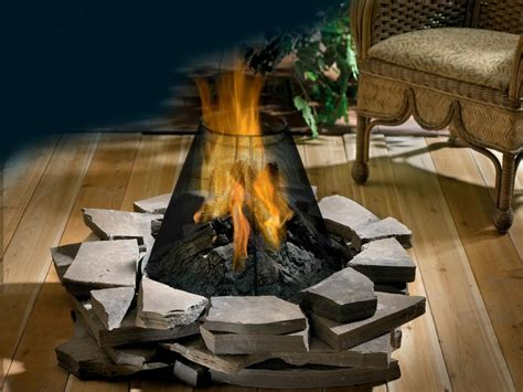 13 Accessories For Outdoor Fire Pits And Fireplaces Stain Colors For Kitchen Cabinets Turquoise Columbus Ohio Ikea White Barn Wood From Lowes Cabinet Reface Hardware