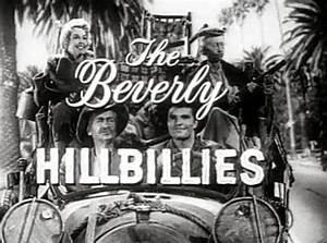13 THE BEVERLY HILLBILLIES QuotTrick Or Treatquot 1962