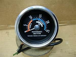 Tachometer Help 1967 Gtx