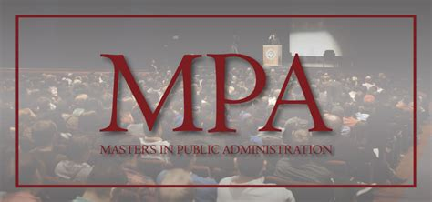 Masters In Public Administration. Load Balancer Software Hot Water Heater Types. Best Pos System For Ipad My Charleston Dentist. Recovery Time From Tummy Tuck. Comparison Insurance Life Tulsa Maid Service. Maryland State Inspection Requirements. Fort Collins Dentistry Speed Test App Android. Time Management For Lawyers Cost Web Design. Freelance Web Programming Spam Filter Hosted