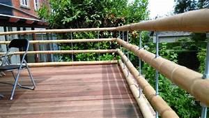 variantes pas cher pour choisir la balustrade exterieure With idee terrasse exterieure contemporaine 18 40 idees decoration jardin exterieur originales pour vous