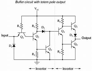 lessons in electric circuits volume iv digital With the basic circuit