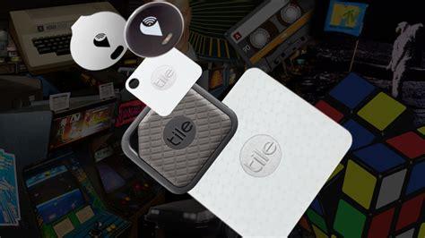 the stuff tracker scuffle trackr vs tile battle of the