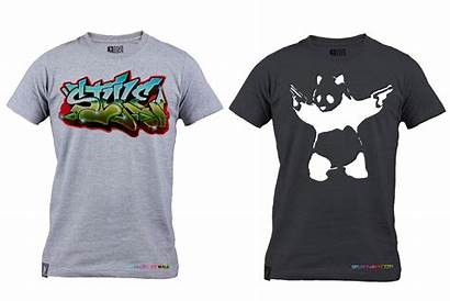 Printing Tshirt Fabric Shirts Digital Extras Paint