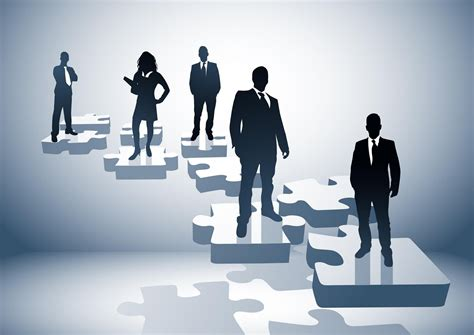 organizational behaviour leadership  organizations