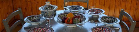grossiste cuisine grossiste vaisselle orientale ustensiles de cuisine