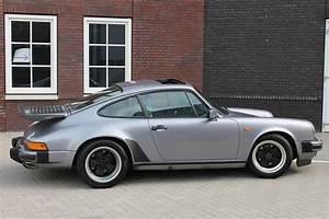 Porsche 911 3 2 : porsche 911 3 2 carrera 1987 anniversary sold collection vsoc ~ Medecine-chirurgie-esthetiques.com Avis de Voitures
