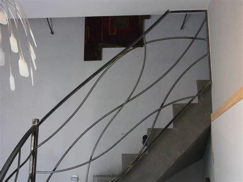re d escalier interieur photos de conception de