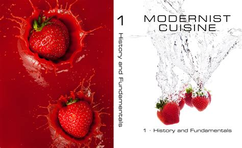 moderniser cuisine mind blowing statistics modernist cuisine