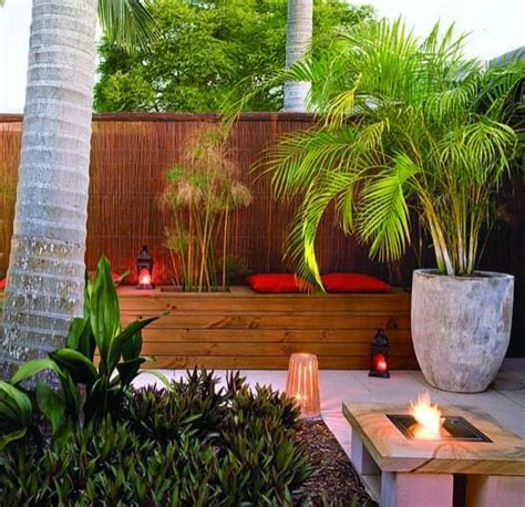 durie design yet another jamie durie design pinterest home decor