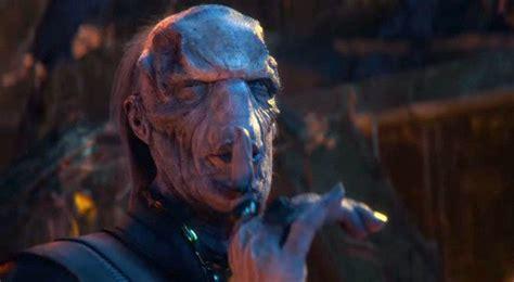 Star Wars Death Star Wallpaper 39 Avengers Infinity War 39 Trailer The Internet Is Concerned For Doctor Strange