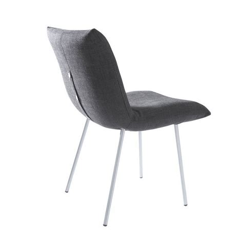 chaise cinna 7 best dining chairs by ligne roset images on