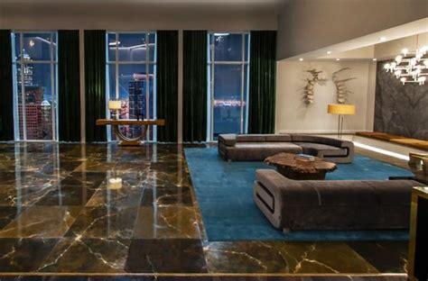 dandzt interior designers 50 shades of design mr grey s posh penthouse blog