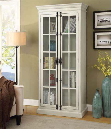 coaster home furnishings curio cabinet black 100 coaster home furnishings curio cabinet black