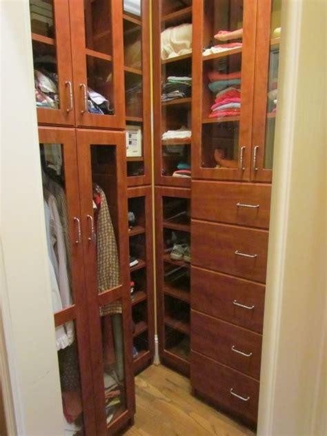atlanta closet storage solutions atlanta closet