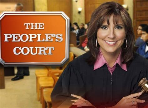 The Peoples Episodes by The S Court Season 18 Episodes List Next Episode