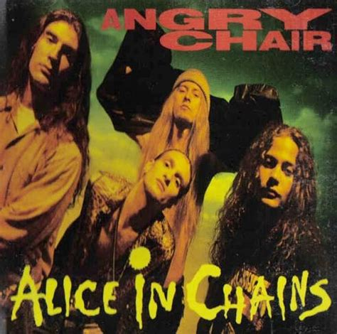 in chains angry chair live in chains angry chair reviews and mp3