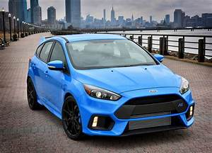 Ford Focus Rs Bleu : 2016 ford focus rs front photo nitrous blue color size 2048 x 1470 nr 2 18 ~ Medecine-chirurgie-esthetiques.com Avis de Voitures