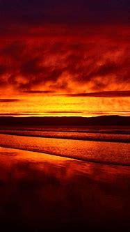 Sunset Wallpaper For Phone HD - Best Phone Wallpaper HD ...