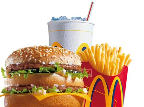 fast cuisine big mac mac of fast food mcdonald s comm 481 crisis