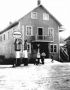 Garage Saint Georges : photos historiques de la tuque cyberpresse ~ Medecine-chirurgie-esthetiques.com Avis de Voitures
