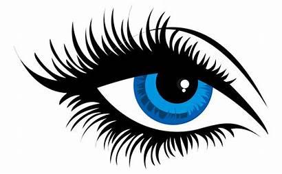 Clipart Glitter Eyelashes Lashes Transparent Eyelash Webstockreview