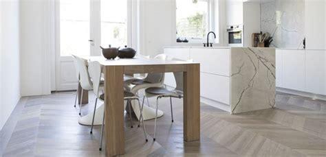 een houten vloer  de keuken nieuws startpagina voor