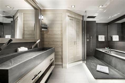 location villa de luxe apartement chalet de luxe vente